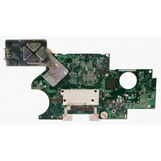 661-3877 Logic Board -  17inch iMac 1.83GHz CoreDuo Early 2006 A1175