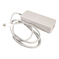 661-3910 Power Adapter 110W Mac Mini with Intel Processor - A1190