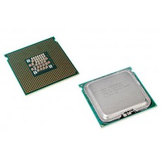 661-3921 Processor, Dual Core, 2.66 GHz -  Mac Pro 2-2.66-3GHz Quad - 3GHz 8-Core A1188