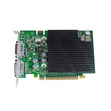 661-3932 Video Card, NVIDIA GeForce 7300 GT -  Mac Pro 2-2.66-3GHz Quad - 3GHz 8-Core A1188