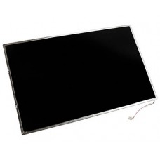 661-3950 LCD Display Panel  for Macbook Pro 15-inch Core Duo, Core 2 Duo A1183