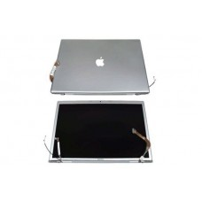 661-3997 Matte Display Assembly -  17inch 2.16GHz Core Duo Macbook Pro A1153