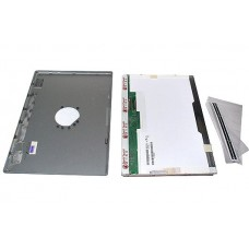 661-4015 LCD Display Panel w-Housing, 15-inch, Glossy -  15inch Macbook Pro A1183