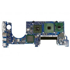 661-4016 Logic Board 2.0GHz 128MB VRAM -  15inch Macbook Pro A1183