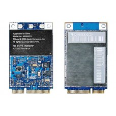 661-4058 AirPort Extreme Card, US - Canada - Latin Am - 13inch Macbook