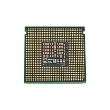 661-4084 Processor, Dual Core, 3.0 GHz -  Mac Pro 2-2.66-3GHz Quad - 3GHz 8-Core A1188