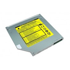 661-4090 Combo Drive, Slot, 24X -  13inch Macbook 1.83-2GHz Core2Duo Late 2006 A1183