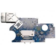 661-4106 Logic Board -  17inch 2.16GHz Core 2 Duo iMac A1210