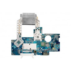 661-4109 Logic Board 128VRAM -  20inch 2.33 GHz iMac Core 2 Duo  A1209