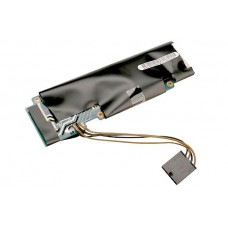 661-4112 Inverter -  20inch 2.16-2.33 GHz iMac Core 2 Duo  A1209