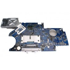 661-4116 Logic Board 1.83GHz -  17inch Core 2 Duo iMac A1210