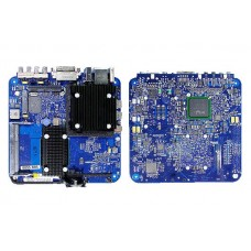 661-4137 Logic Board 1.83 GHz -  Mac Mini Late 2005 A1178