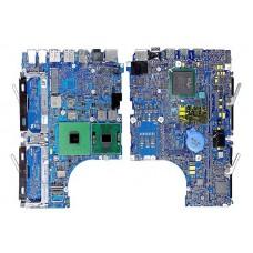 661-4219 Logic Board 2 GHz with Heatsink -  13inch Macbook Core Duo A1183