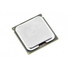 661-4221 Processor, 2.0 GHz -  Xserve Late 2006 A1198