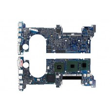 661-4229 Logic Board 2.16GHz 128MB VRAM -  15inch Macbook Pro Core2Duo A1153