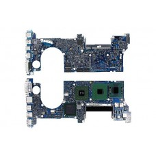 661-4230 Logic Board 2.33GHz 256VRAM -  15inch Macbook Pro Core2Duo A1153