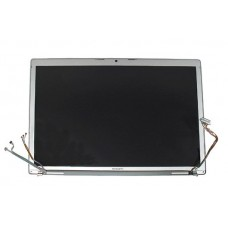 661-4238 Display Clamshell -  15inch 2.16-2.33GHz Macbook Pro Core2Duo A1153