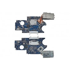 661-4290 Logic Board -  17inch 2.0GHz Core 2 Duo iMac A1210