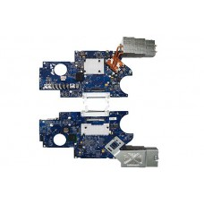 661-4291 Logic Board -  17inch 2.16GHz Core 2 Duo iMac A1210