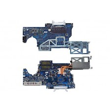 661-4293 Logic Board REV2 -  24 inch 2.16GHz iMac A1202
