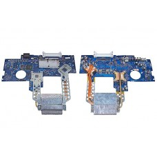 661-4294 Logic Board 128VRAM -  20inch 2.16GHz iMac Core 2 Duo  A1209