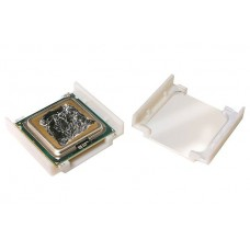 661-4308 Processor, Quad Core, 8x -  Mac Pro 3GHz 8-Core A1188