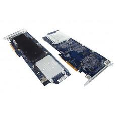 661-4313 Mac Pro RAID Card -  Mac Pro 2-2.66-3GHz Quad - 3GHz 8-Core A1188