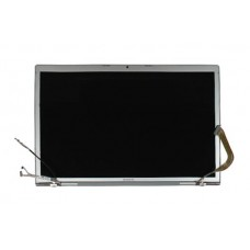 661-4371 Display Clamshell, Glossy, Hi-Res -  17inch 2.4GHz 2.6GHz Macbook Pro A1231
