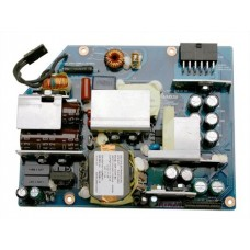661-4422 Power Supply 240W with Pressure Wall -  24 inch 2.4-2.8GHz iMac Mid 2007 A1227