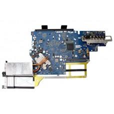 661-4430 Logic Board -  24 inch 2.8GHz iMac Mid 2007 A1227