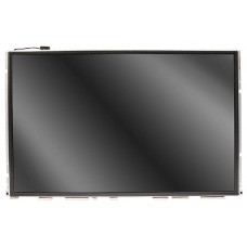 661-4431 LCD, Display Panel -  24 inch 2.4-2.8GHz iMac Mid 2007 A1227