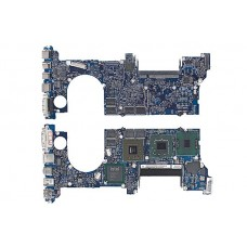 661-4607 Logic Board 2.4GHz -  15inch Macbook Pro Early 2008 A1262