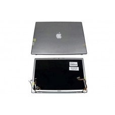 661-4610 Display Clamshell, Glossy -  15inch 2.4-2.5-.2.6GHz Macbook Pro Early 2008 A1262