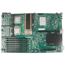 661-4631 Logic Board -  Xserve 2.8-3.0GHz Early 2008 A1248
