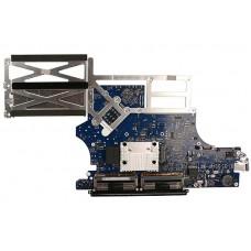 661-4675 Logic Board -  20inch 2.66GHz iMac Early 2008 A1226