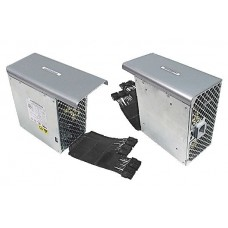 661-4677 Power Supply 980 W -  Mac Pro 2.8-3.0-3.2GHz Early 2008  A1188