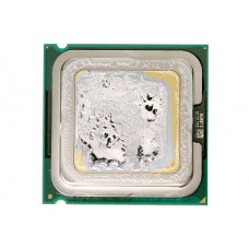 661-4686 Processor, Quad Core, 3.2 GHz -  Mac Pro 3.2GHz Early 2008  A1188