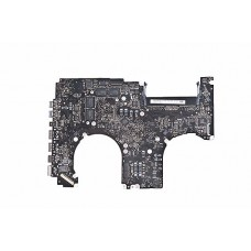 661-4834 Logic Board 2.4GHz -  15inch Macbook Pro Unibody Late 2008 A1288