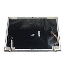 661-4857 Glossy Display Assembly -  17inch Macbook Pro Late 2008 A1263