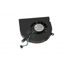 661-4951 Right Fan - 15inch Macbook Pro