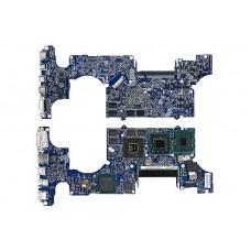 661-4963 Logic Board 2.5GHz REV2 - 17inch Macbook Pro Late 2010