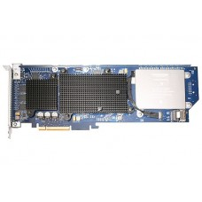 661-4969 RAID Card,,PFR2 FAB,PCI-E - Mac Pro - Mac Pro Early 2010