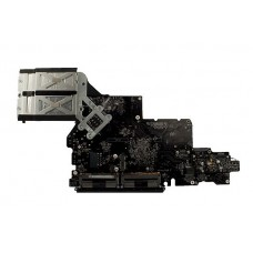 661-4994 Logic Board -  24 inch 2.66GHz iMac 09 A1227