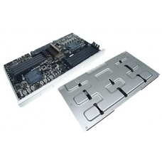 661-4998  8-Core Processor Board (without processors) -  Mac Pro Early 2009 A1291