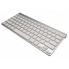 661-5000 Keyboard, Wireless (2009)