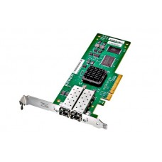 661-5006 Fibre Channel Card Dual-Channel 4 GB for Mac Pro 2012, 2010, 2009, 2008, A1289, A1186