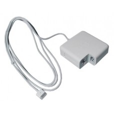 661-5036 AC Power Adapter, 85 Watts Magsafe Energy Star for Macbook and Macbook Pro - MA938LLA