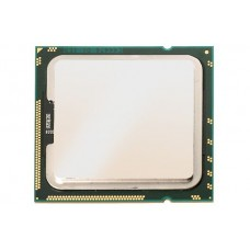 661-5097 Processor, Mac Pro (Early 2009, Quad-Core), 2.93 GHz -  Mac Pro Early 2009 A1291