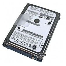 661-5159 Hard Drive, 160 GB, 5400, SATA, 2.5 inch -  13inch 2.26-2.53GHz Macbook Pro Mid 2009 A1280