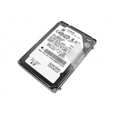 661-5162 Hard Drive, 500 GB, 5400, SATA, 2.5 inch -  13inch 2.26-2.53GHz Macbook Pro Mid 2009 A1280